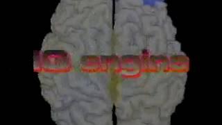 フジテレビ深夜枠のクイズ番組 当時まだ無名の筧利夫が出演 番組名はカッコいいが、内容はなぞなぞクイズ Japanese quiz show IQ engine 1989.