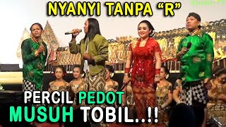 Video LIMBUKAN PEYE & KI SUN - EDISI CAK PERCIL PEDOT - WATES 28 NOPEMBER 2017 download MP3, 3GP, MP4, WEBM, AVI, FLV Oktober 2018