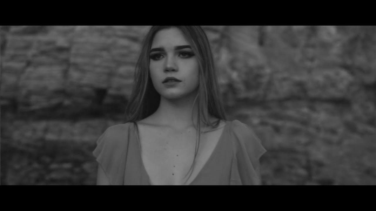 K.M.S – Wszystko się może zmienić (prod.Skyper) VIDEO