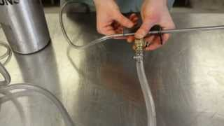 how-to-use-the-blichmann-beergun