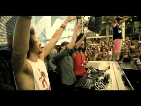 LMFAO - One Day