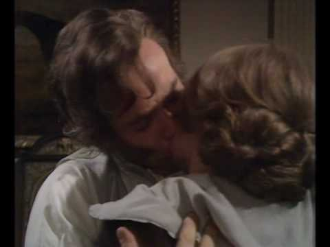 "Jane Eyre (1973)_ ""I must leave you, Mr. Rochester"""