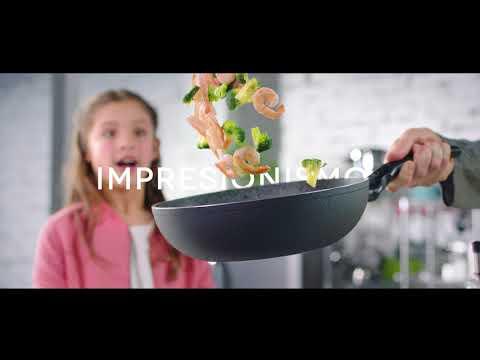 el-arte-de-la-cocina