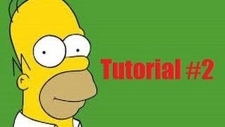 Tutorial #2 Como Baixar Videos Do Youtube Sem Programas!!!