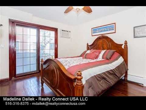 943  W  Park  Ave , Long Beach NY 11561 - Real Estate - For Sale -