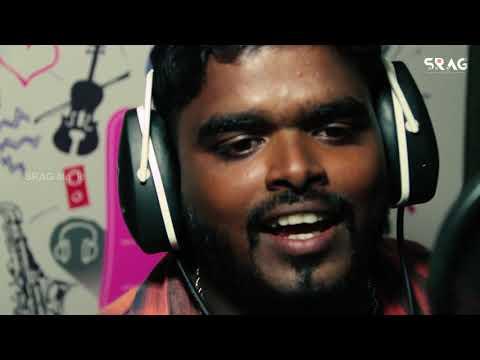 Party in Pondy - Making Video | MC Rico, Saravedi Saran, Poovaiyar | SRAG Music