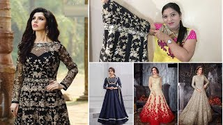 Eid Special Designer Collections ll Online Shop ll 30 May 2018