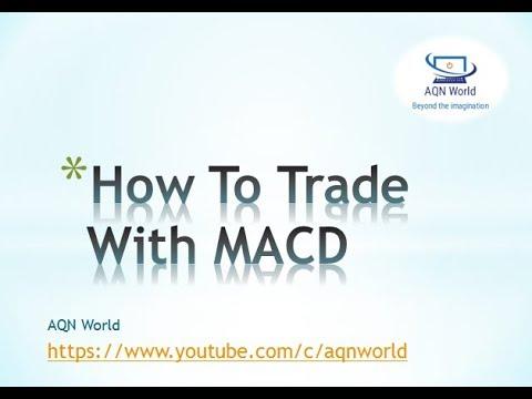 Learn Nepse Analysis- How To Trade With MACD | एमयसीडी  को प्रयोग कसरि गर्ने ?