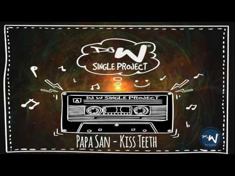 Dj W Single Project