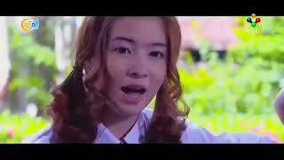 thai funny movie 2018 speak khmer រឿងកំប្លែងថៃ ២០១៨