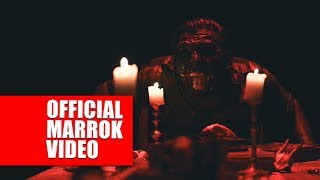 Marrok - One Night In Hell [Official Music Video]