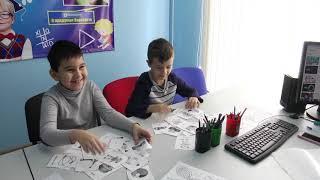 Интеллектуальный центр развития детей «Смартум»расширяет возможности и приглашает на обучение