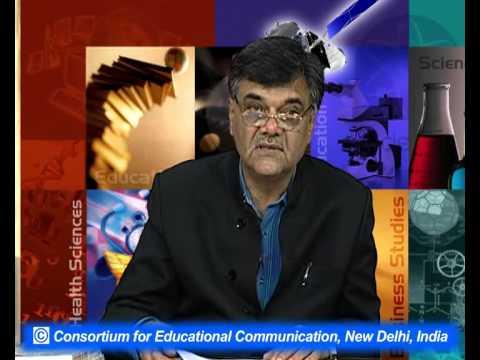 Adhunik Hindi Sahitya Ka Itihas ( Bhartendu Yug ) - YouTube