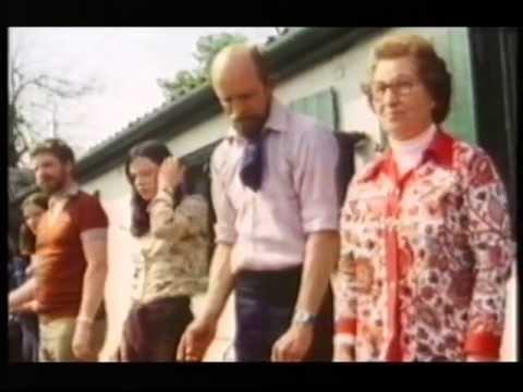 "BBC - I Love 1980 - Barbara Woodhouse ""Training Dogs"""
