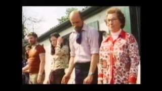 "Bbc - I Love 1980 - Barbara Woodhouse ""training Dogs"""