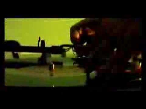 MadRed - Step Pon Dem (OFFICIAL VIDEO) 2004