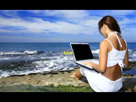 retire early travel Manchester England-UK   Work From Anywhere   Location Independent Lifestyle