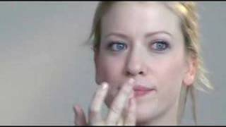 Luscious Lips Thumbnail