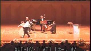 Wiener Blut, Walzer op.354 von Johann Strauss Sohn