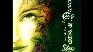 Tuatha de Danann- The Arrival