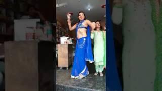 Best hijra dance