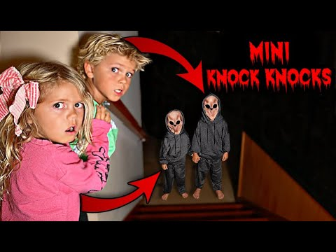 Download Our KIDS are being CLONED! *Scary*