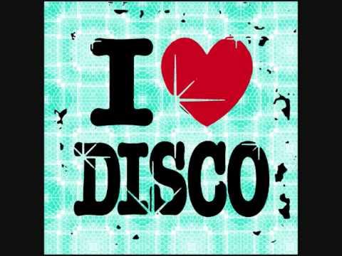 70's's Disco Music - Kat Mandu - Djaga Boogie Woogie 1979