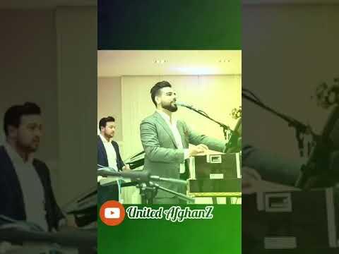 Abdullah Suliman- Dosetan Kaaf Bezaned New Song