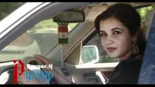 Qurbonali Rahmon - Laylo Laylo