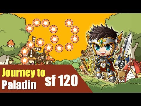 Repeat Maplestory m - Complete Soul System Guide with Demo and Soul