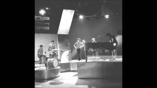 The Rolling Stones - Have You Seen Your Mother Baby - Top Of The Pops 1966