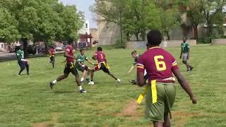 Week 1 Eagles vs Redskins: 1012 Sports Football 2018