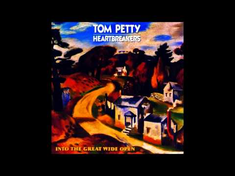 you and will meet again tom petty chords
