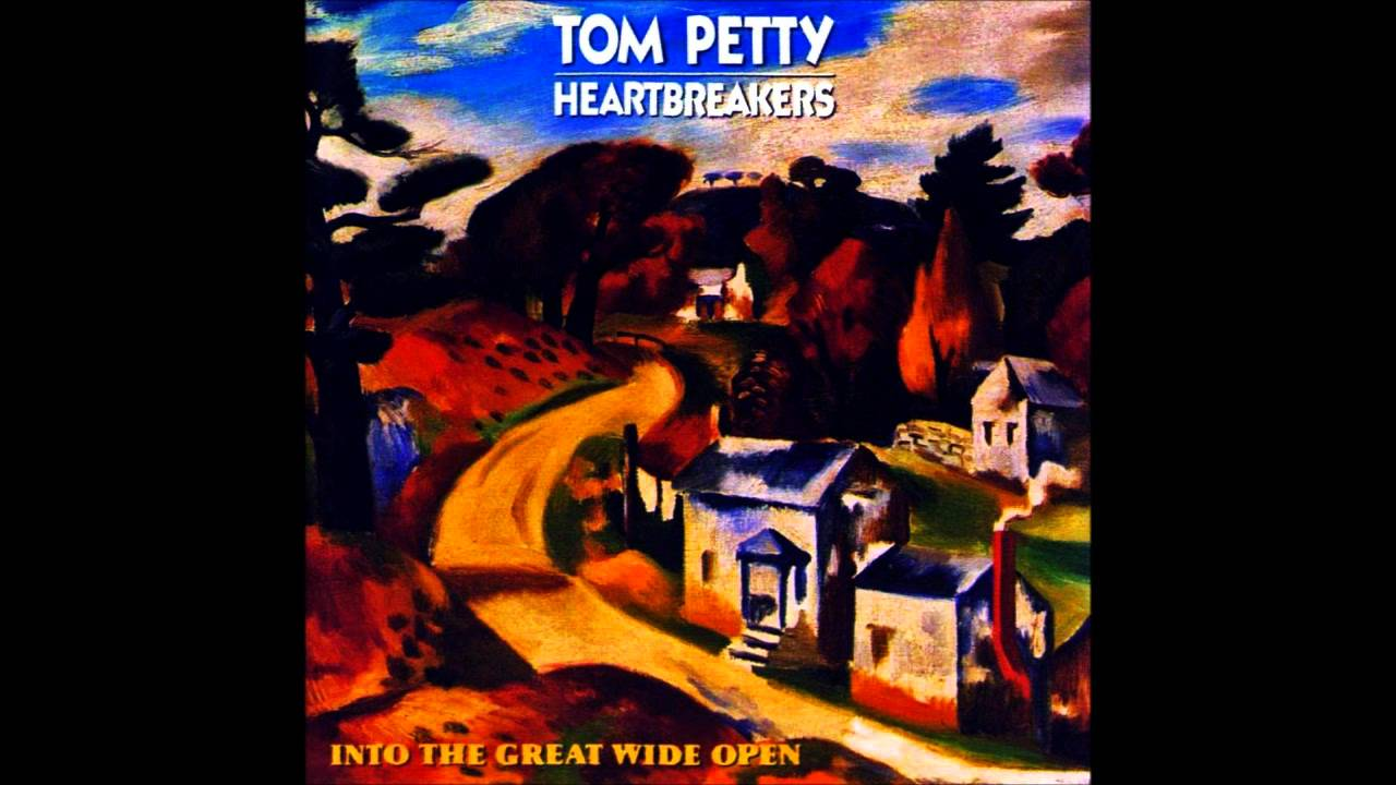 you and will meet again tom petty youtube