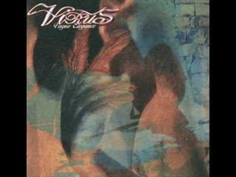 VIRUS - Demon's Deal