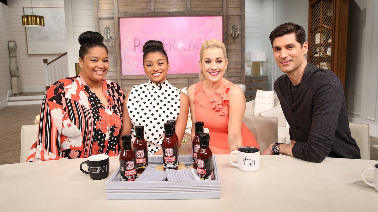 Sienna Sauce on 'Shark Tank': What is the cost, who are the ...