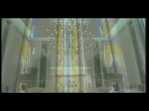 Ogden Temple Open House Prayer Meeting Video from YouTube · Duration:  5 minutes 37 seconds