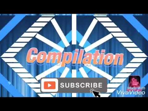 Top 5 Roxane Dance Challenge || TikTok Compilation