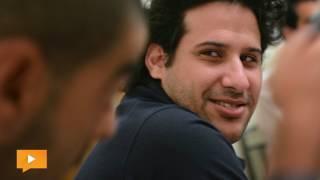 «هيومان رايتس ووتش» ترصد الاعتداءات على «نشطاء الانترنت» في «ممالك الخليج»