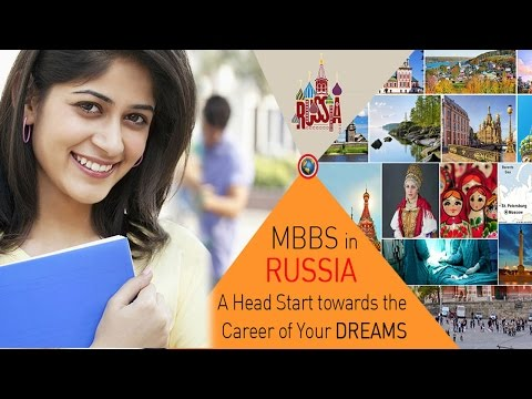 mbbs doctor salary in russia, mbbs education in russia