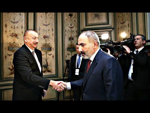 Отставка! Пашинян в истерике, шпион узнал все: предал родину. Президент Армении уволил. Указ готов