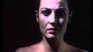 Video Tortura (Gloria mundi) 1976 download MP3, 3GP, MP4, WEBM, AVI, FLV Oktober 2018