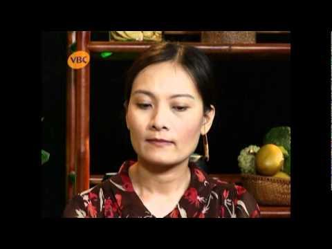 Dien Chan-Suc Khoe Vang-07.mpg