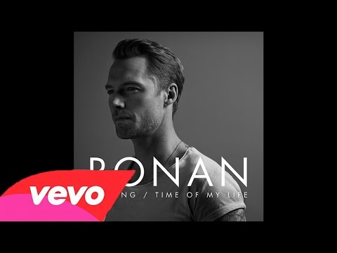 Ronan Keating - Falling Slowly Feat. The Shires
