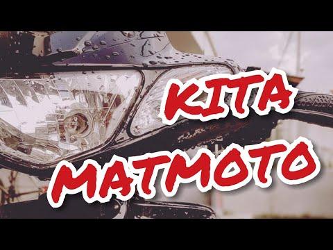 Download KITA MATMOTO
