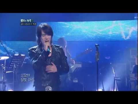 [HIT]불후의명곡2(Immortal Songs...