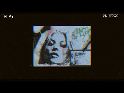 Tory Lanez x Don Toliver type beat ' BAD VIBE ' ft. Quando Rondo