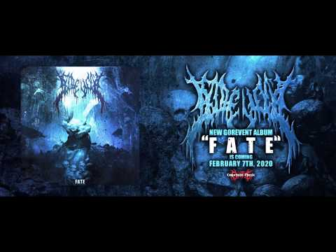 Gorevent - Swell [Slam Death Metal]
