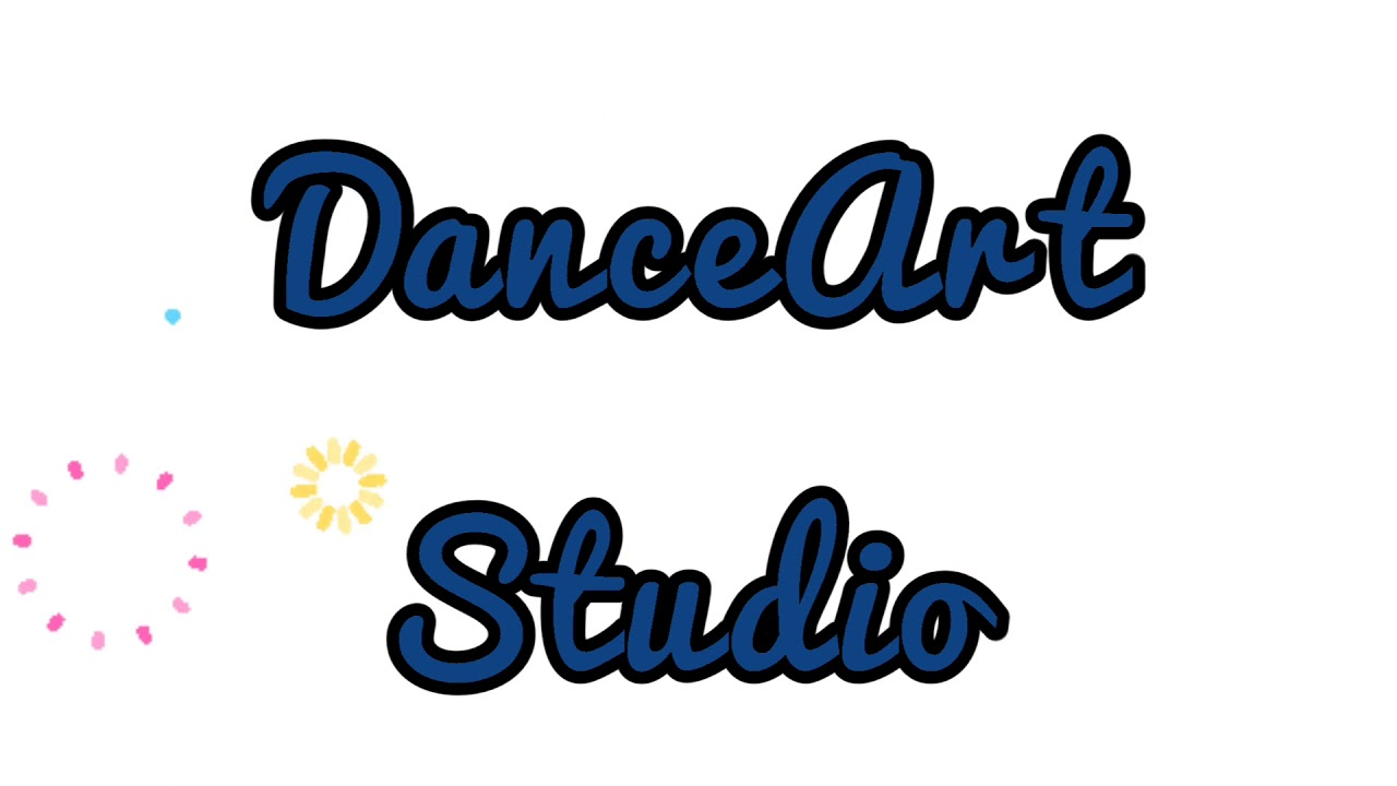 "Ms Tabitha ""Baby Shark"" at DanceArt Studio - YouTube"