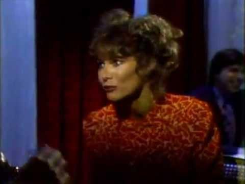The Edge of Night, Episode # 6338 - September 2, 1980
